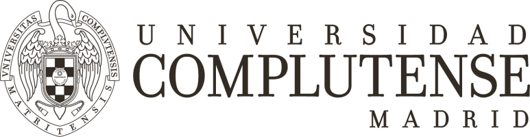 Campus Virtual Moodle 3.4