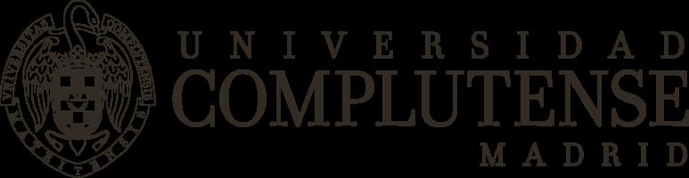 Campus Virtual Moodle 3.4